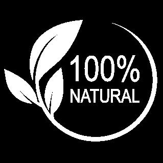 100x100-natural