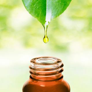 pharysol-esencial