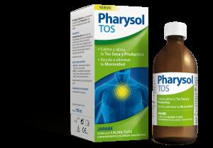 pharysol.tos